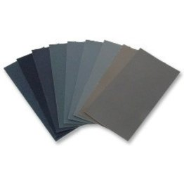 Micro-Surface Micromesh MMX 400 Sheet