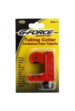 G-Force Mini Tube Cutter 1/8''-7/8''