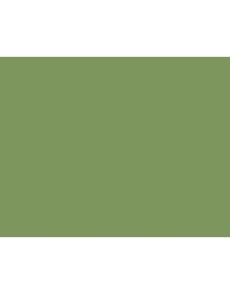 Mixol Mixol #15 Olive Green 200ml