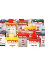 Mixol Mixol #21 Oxide Terracotta Brown 200ml
