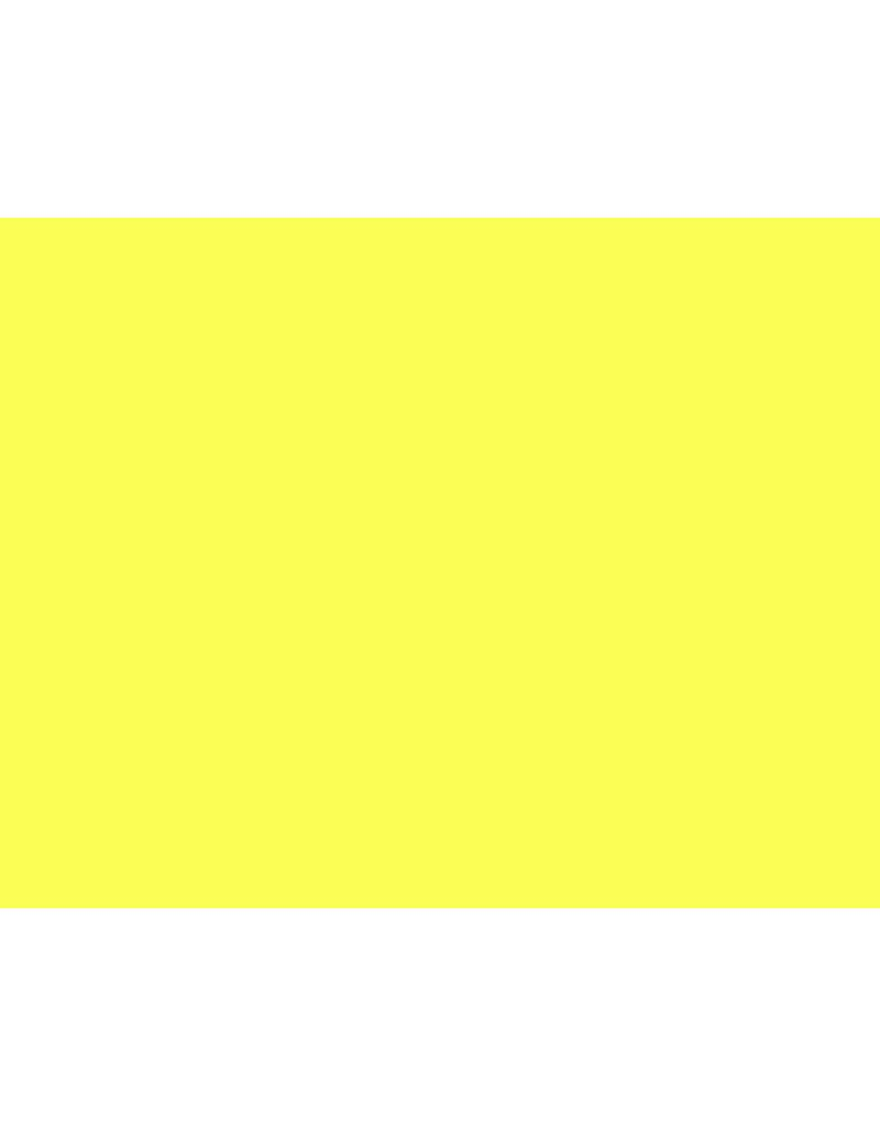 Mixol Mixol #07 Canary Yellow 200ml