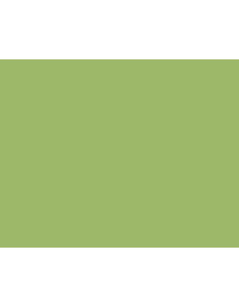 Mixol Mixol #16 Lime Green 20ml