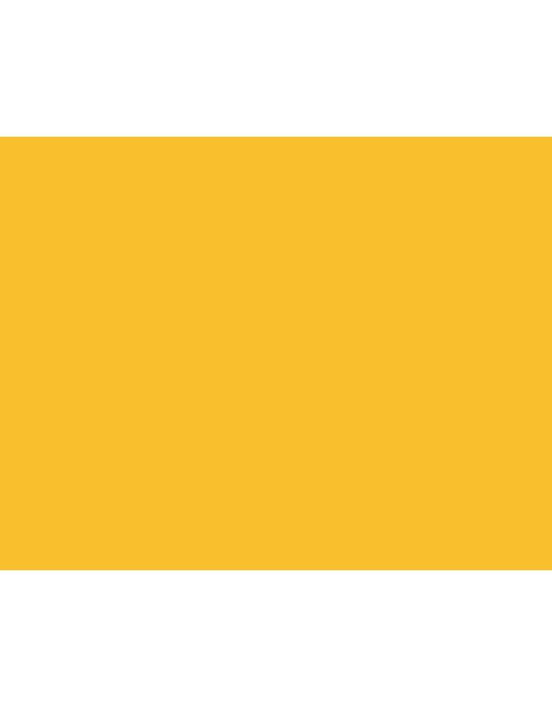 Mixol Mixol #06 Maize Yellow 20ml