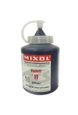Mixol Mixol #11 Violet 500ml