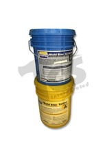 Smooth-On Mold Star 15 10 Gallon Kit