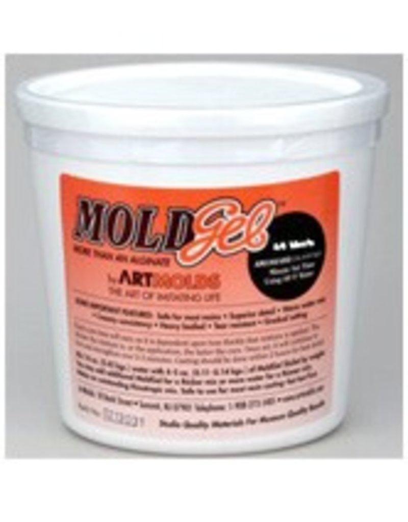 ArtMolds MoldGel Regular Set 20lb