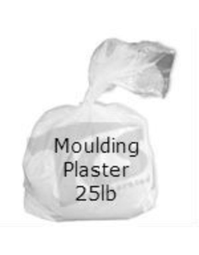 USG Moulding Plaster 25lb Box