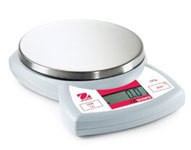 Ohaus Ohaus 2000 Standard Scale