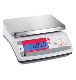 Ohaus Ohaus Valor 1000 Scale 15kg33lb Capacity