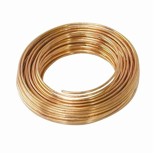 OOK OOK Copper Wire 18 Gauge 25'