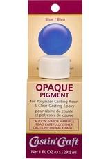 ETI, Inc Opaque Pigment Blue 1oz