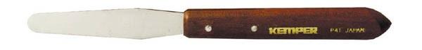 Kemper Palette Knife #P41