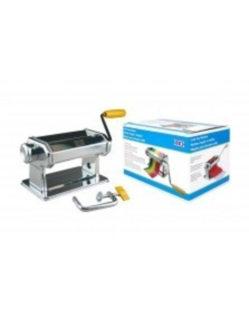 Amaco, Inc. Craft Clay Machine (formerly Pasta Machine)
