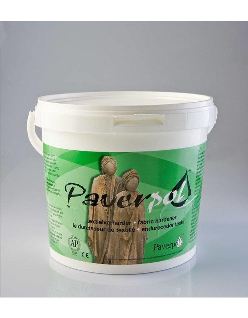 Paverpol Paverpol Transparent 5750 Gram