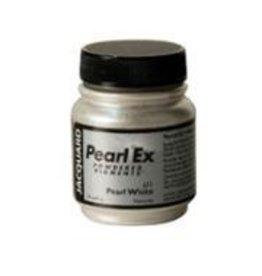 Jacquard Pearl Ex #651 .75oz Pearl White