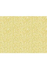 Jacquard Pearl Ex #656 .75oz Brilliant Gold