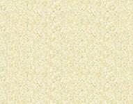 Jacquard Pearl Ex #657 .75oz Sparkle Gold