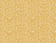 Jacquard Pearl Ex #658 .75oz Aztec Gold