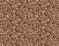 Jacquard Pearl Ex #661 .75oz Antique Copper