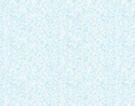 Jacquard Pearl Ex #671 .5oz Interference Blue