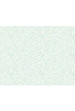 Jacquard Pearl Ex #672 .5oz Interference Green