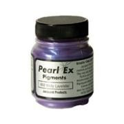 Jacquard Pearl Ex #688 .5oz Misty Lavender
