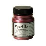 Jacquard Pearl Ex #689 .5oz Blue Russet