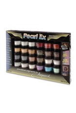 Jacquard Pearl Ex 32 Color Set
