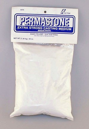 Activa Permastone 48oz Bag