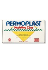 Amaco Permoplast Cream 1lb