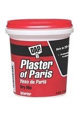 Plaster of Paris 4lb