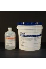 Polytek Development PlatSil 71-10 Gallon Kit