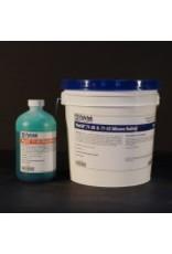 Polytek Development PlatSil 71-30 Gallon Kit