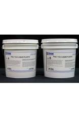 Polytek Development Poly 15-3 2 Gallon Kit Special Order (20lbs)