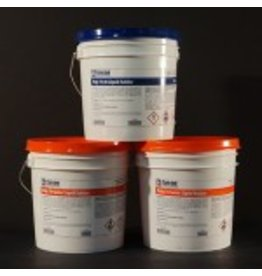 Polytek Development Poly 74-40 3 Gallon Kit