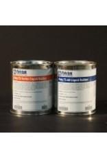Polytek Development Poly 75-60 Trial Kit Special Order