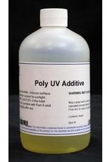 Polytek Development Poly UV Additive (1pound)