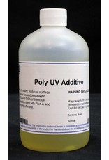 Polytek Poly UV Additive (1pound)