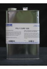 Polytek Polycure 1220 8lbs Gallon