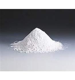 Porcelain Powder 10lb Box