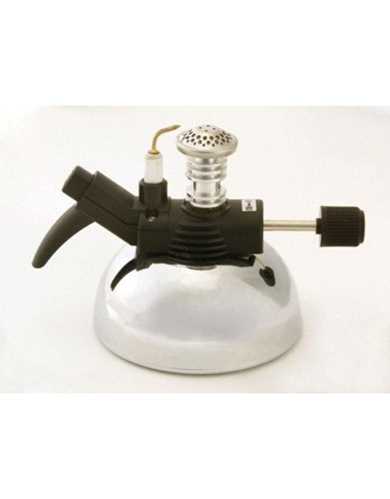 Portable Micro Butane Burner