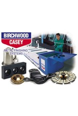 Birchwood Casey Presto Black MKP PC-9 5 Gallon