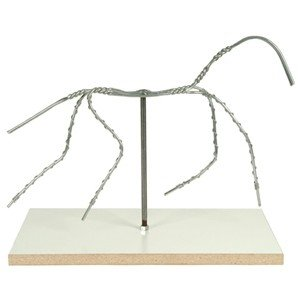 Just Sculpt Professional Animal Armature 10''