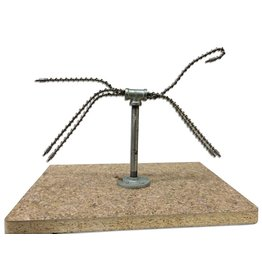 Just Sculpt Professional Animal Armature 06''