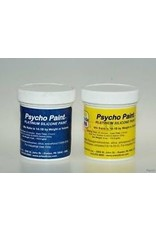 Smooth-On Psycho Paint 8oz Kit