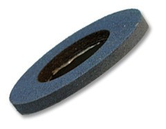 Alpha PVA Grinding Wheel 80 Grit Coarse