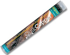 PSI QuikCopper 4oz Tube
