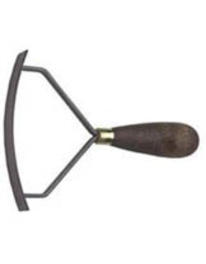 Kemper Rake Tool #ISRC5