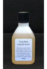Renaissance Vulpex Soap 100ml
