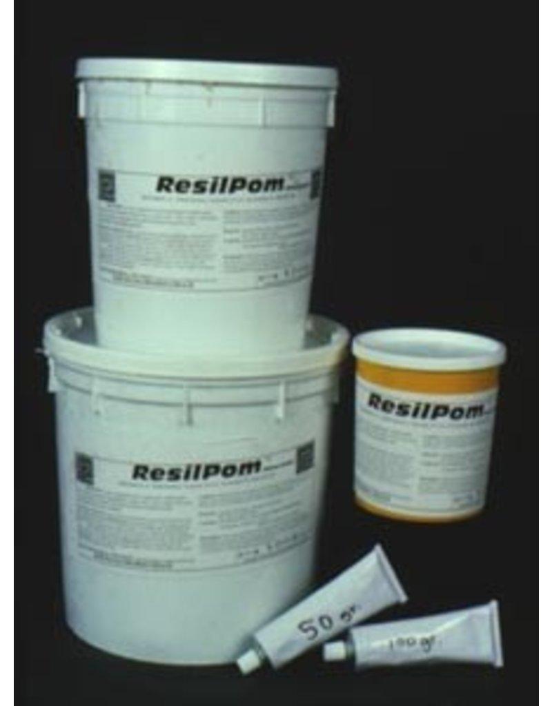 Resilpom Resilpom 10kg With 500g Catalyst